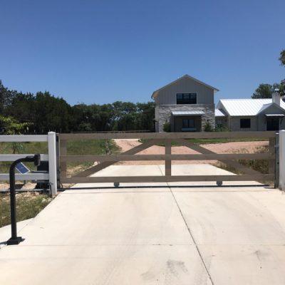 slide gate 4